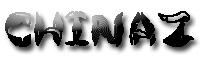 Jungleleaves字體