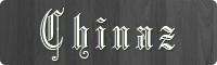 Blackletter686 BT字體