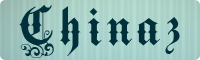 Medici Text字體下載