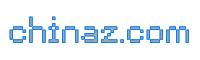 void pixel 7字體下載