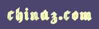 Sketch Gothic School字體