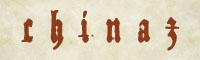 Metamorphose字體