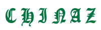 Old Europe字體
