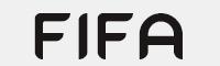 FIFA Welcome字體