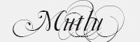 MutluOrnamental字體
