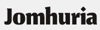 Jomhuria-Regular字體